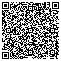 QR code with Morton Plant Mease Primary Cre contacts