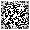 QR code with Tees Supermarket & Deli contacts