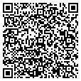 QR code with Metals USA contacts