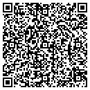 QR code with Debt Reduction Foundation Inc contacts