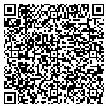 QR code with Open Door Womens Clinic Inc contacts
