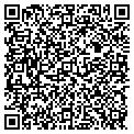 QR code with Queen Tours & Travel Inc contacts