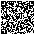 QR code with FNB Network Engineers contacts