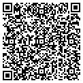 QR code with Nonna's Cafe contacts