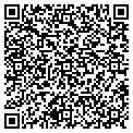 QR code with Accurate Business Centers Inc contacts