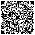 QR code with Brickell Village Gallery contacts