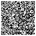 QR code with Incor Group Inc contacts