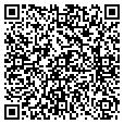 QR code with Kettle Smokehouse contacts