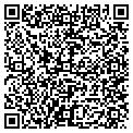 QR code with Ramp Engineering Inc contacts