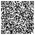 QR code with JSD Builders Inc contacts