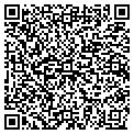 QR code with Phillip Hamilton contacts
