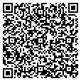 QR code with Tom Shell Plumbing contacts