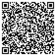 QR code with Chicoye Miche contacts