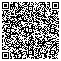 QR code with Lottery Department contacts