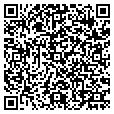 QR code with Worden Realty contacts
