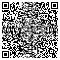 QR code with Tactical Paintball Supply contacts