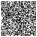 QR code with Sterne Agee & Leach contacts