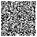QR code with Kahlenberg Properties Inc contacts