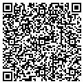 QR code with Gartha Loca Inc contacts