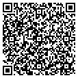 QR code with Car Market Inc contacts