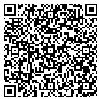 QR code with Not Just Tennis contacts