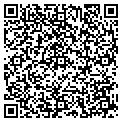 QR code with P & A Holdings Inc contacts