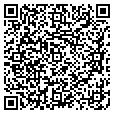 QR code with Cam Import Parts contacts