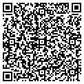 QR code with Somer Engineering Services contacts