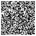 QR code with Stephen A Hould contacts