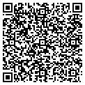 QR code with Tommy Hilfiger 65 contacts