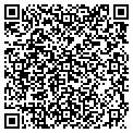 QR code with Naples Breast Surgery Center contacts