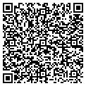 QR code with Alley Cats Saloon contacts