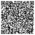 QR code with Mt Shelby Baptist Church contacts