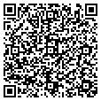 QR code with Hoth Ranch contacts