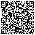 QR code with V-Mobile contacts