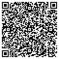 QR code with Martin J Hyman contacts