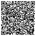 QR code with Blessed Child Pre School contacts