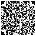 QR code with R Adam Carnegie Pa contacts