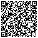 QR code with Harris Kimron Hopes & Dreams contacts
