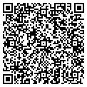 QR code with My Boys Deli Inc contacts