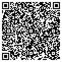 QR code with Gulfbreeze Woodworks contacts