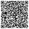 QR code with Hunters Creek Chiropractic contacts