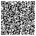 QR code with Culinary Concepts contacts
