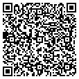 QR code with McMillen Farm contacts