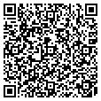 QR code with EZ Seal contacts