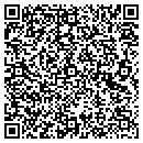 QR code with 4th Street Boxing & Cmmnty Center contacts
