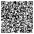 QR code with Joshua Monroe contacts