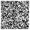 QR code with Steve's Garage Inc contacts