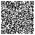 QR code with Honorable Stewart Hershey contacts