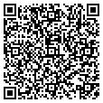 QR code with Kohler Co contacts